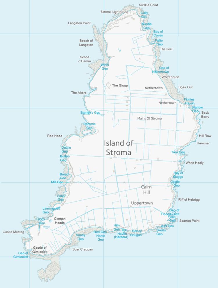 Stroma_OS_map